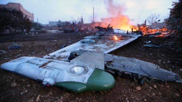 Siria: tensione nei cieli, ecco i motivi dei recenti blitz aerei di Israele