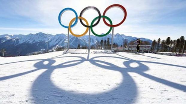 Olimpiadi invernali 2018: gli italiani in gara