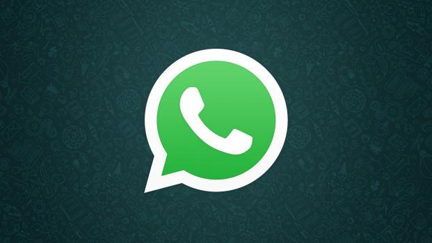 Así podrás hacer pagos a través de WhatsApp