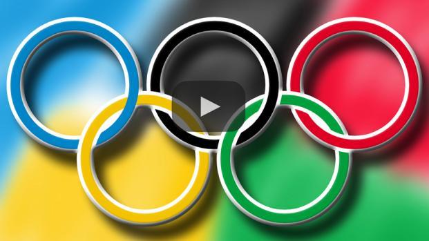 Juegos Olímpicos: Atletas de Corea del Sur y del Norte se unen