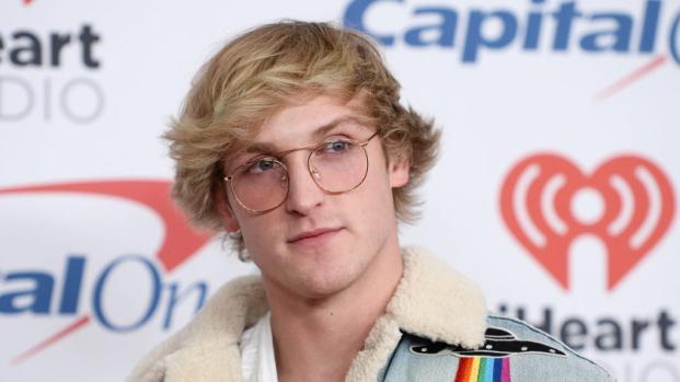 YouTube suspends Logan Paul's ad revenue, blames 'recent pattern of behavior'