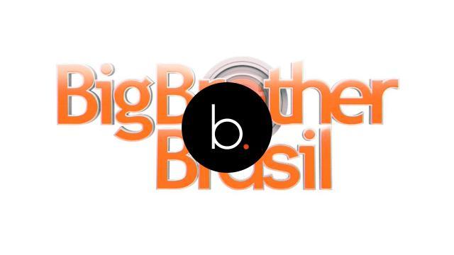 Video: 'BBB': relembre brothers que já morreram ou foram vítimas de tragédias