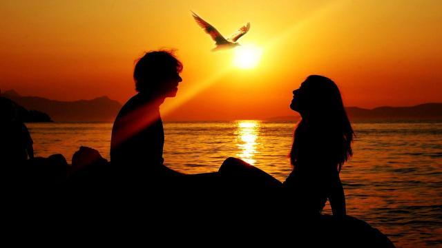 Piscis tu horóscopo mensual del amor: restaurando tu arrogancia