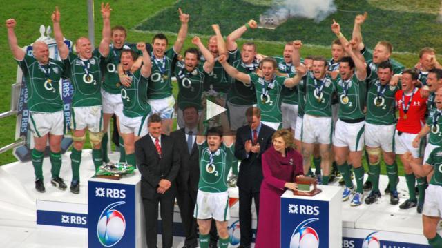 Seis Naciones 2018: Rhys Patchell enfrenta una enorme presión, dice Eddie Jones
