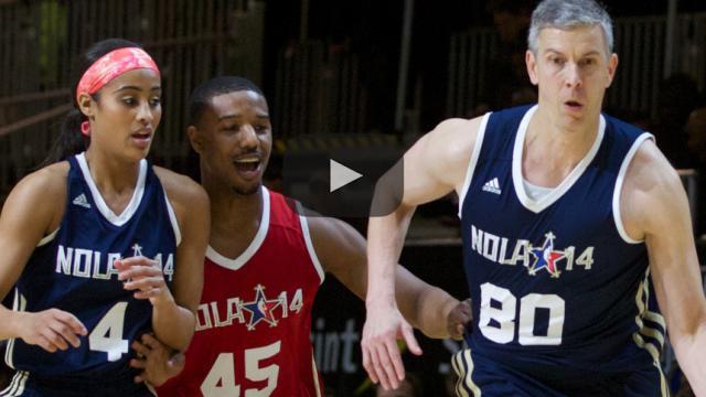 NBA Las 30 franquicias tienen un valor de al menos $ 1,000 millones según Forbes
