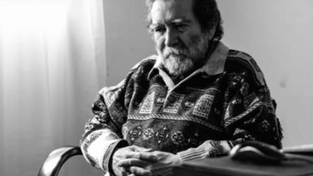Eusebio Ruvalcaba, a un año de la leyenda