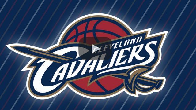 Los Cavs aprietan el gatillo, adquieren Jordan Clarkson y Larry Nance Jr.