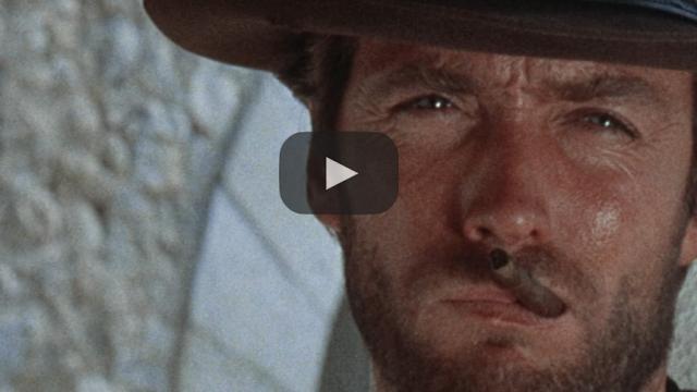 Ataque de Thalys: Lawyer critica la película de Clint Eastwood