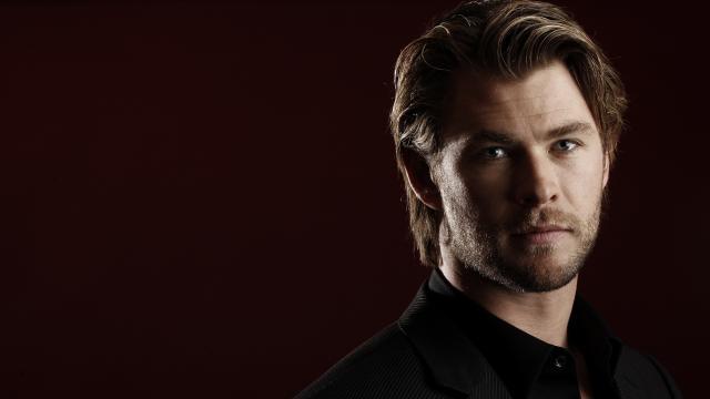 ¿Chris Hemsworth interpretará a James Bond? Esto es lo que dice