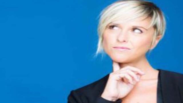 Nadia Toffa torna a Le Iene: domani in onda