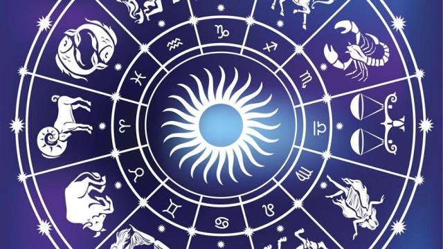 Piscis tu horóscopo mensual: Todo comenzará a tener sentido