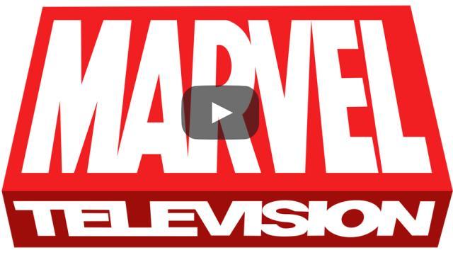 Marvel Cinematic Universe celebra su décimo cumpleaños con un elenco épico
