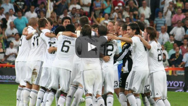 Real Madrid: la salida de Isco abriría camino a la llegada de Eden Hazard