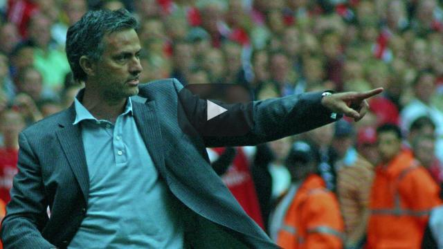 Jugadores descartados por Mourinho y que han brillado en otros lados