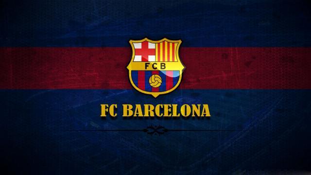 Futbol: Revolución en Barcelona, por la salida de 6 estrellas