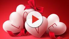 Video: ¿Cómo sobrevivir al día de San Valentín?