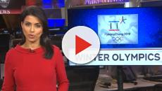 2018 Winter Olympics: Russian athletes compete as OAR