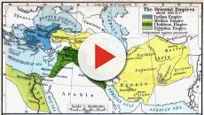Guerra, Siria: la situazione peggiora in medioriente
