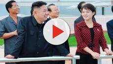 Video: Corea del Sur acepta la invitacion de Kim Jong Un
