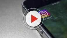VIDEO - La nuova funzionalità Instagram che protegge privacy e diritto d'autore