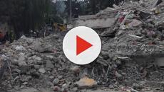 Taiwán mantiene la esperanza a pesar del desastre