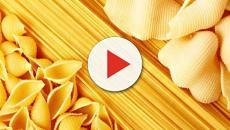 Pasta ritirata dal mercato per presenza di parassiti