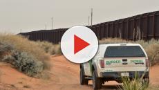La muerte de un agente de la Patrulla Fronteriza en Texas está sin resolver