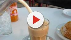 El origen del tradicional tintineo en el Gran Café de la Parroquia de Veracruz