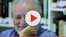 Vídeo: Julio Anguita hunde al Partido Popular con una gravísima acusación en TV3