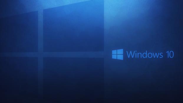 Microsoft traerá aplicaciones web progresivas a Windows 10