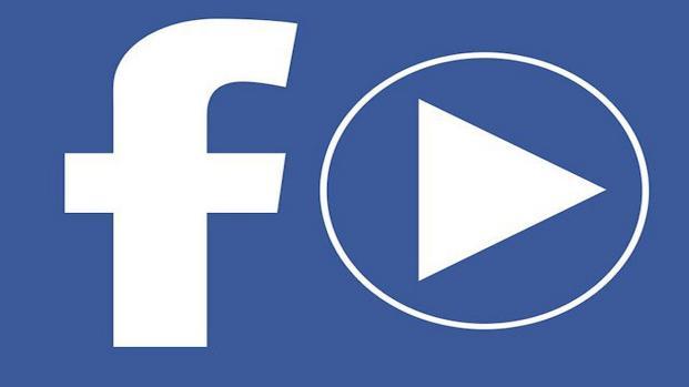 Facebook punta sui gruppi: in palio 1 milione di dollari