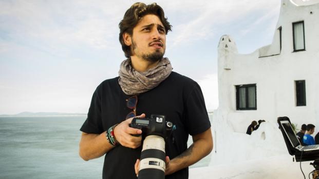 Vídeo: artistas da Globo que são evangélicos