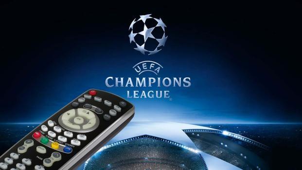 Champions League, Juventus-Tottenham: dove vederla in TV e streaming