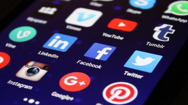 Video: Facebook sta testando una nuova funzione
