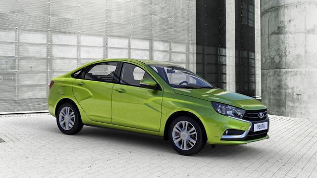 El crecimiento de las ventas de automóviles en enero de China rebota al 10.7%