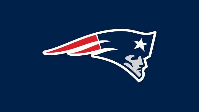 NFL: los Patriots podrían perder el mejor corredor de la agencia libre