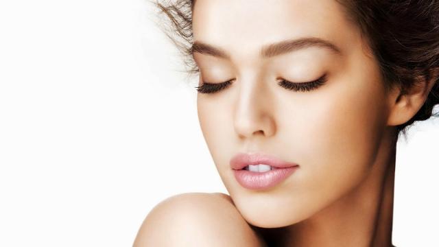 Prevenir las estrías en la piel