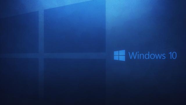 Microsoft traerá aplicaciones web progresivas a Windows 10