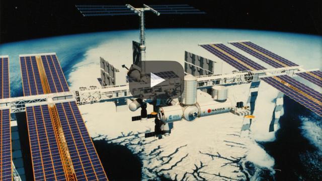 Una nueva Agencia Espacial está creándose en Australia