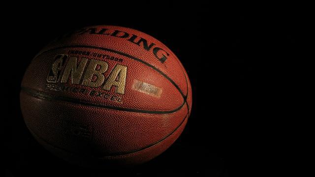 NBA Rumors: Rockets add more talent, Warriors may bring back ex-bigmen