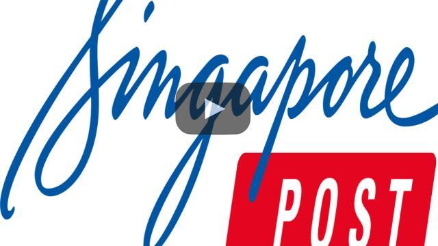 Singapur: Asalto a SingPost en el Club Comunitario Potong Pasir