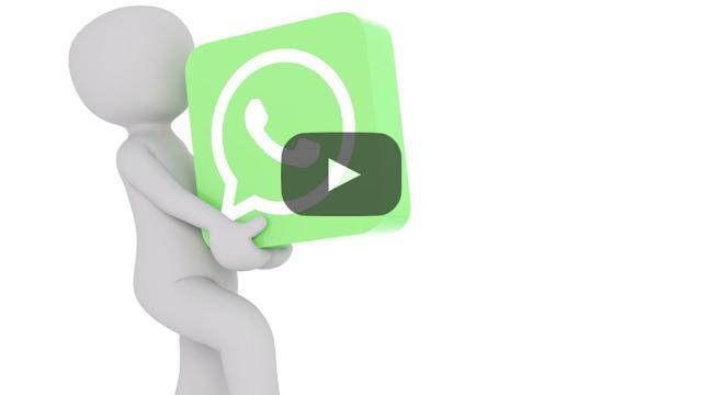 Turquía lanza aplicación que asegura ser mejor que WhatsApp