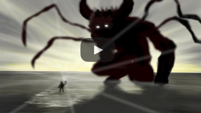 Bethesda felicita a Sony y Bluepoint Games por el remake de