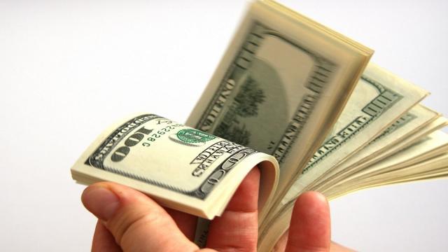 Géminis: Invierte en ti mismo y en tu ganancia financiera