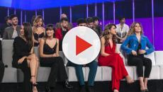 Las mejores voces de la juventud valenciana suenan en la Estación del Norte