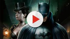 VIDEO: Crítica a 'Batman: Gotham a Luz de Gas'
