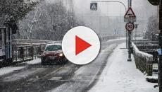 Previsioni meteo: neve dal 12 al 15 febbraio anche a bassa quota