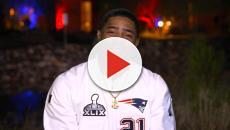 NFL: ¿están lo Leones interesados en Malcolm Butler?