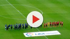 Video:Derrota del Real Oviedo en tierras gaditanas