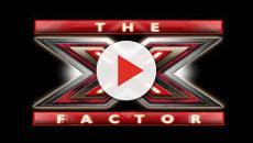 X Factor 2018: Maria De Filippi giudice nel talent?